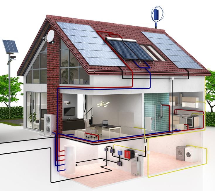 regenerative energie aloys steffes sanit r installation gmbh. Black Bedroom Furniture Sets. Home Design Ideas